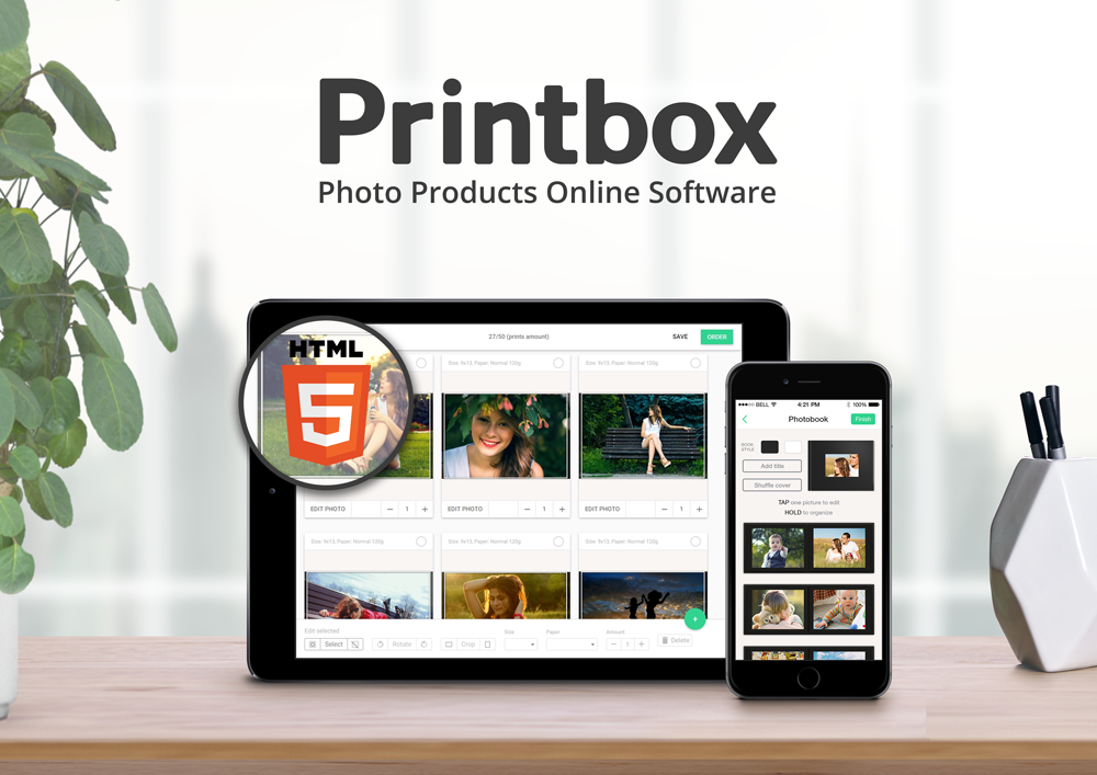 Printbox-Press-Release
