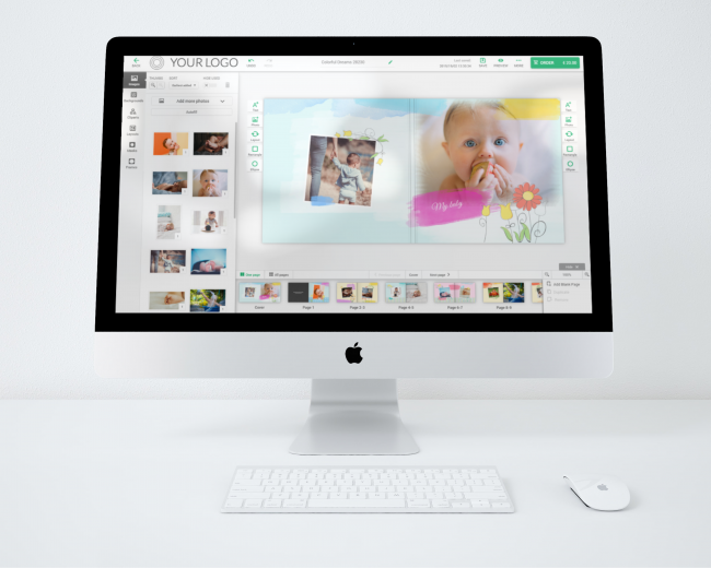 printbox photoproducts editor