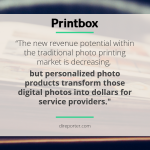 Marketing tips for photo product sellers