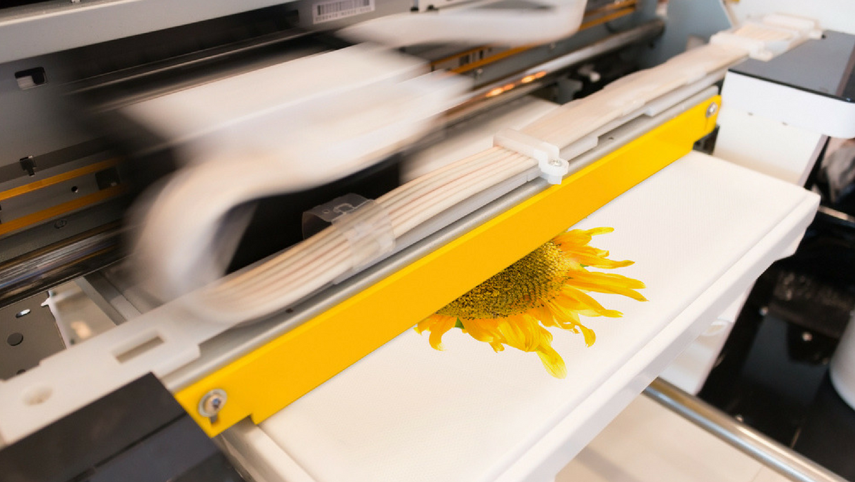 How to move your printing business from offline to online