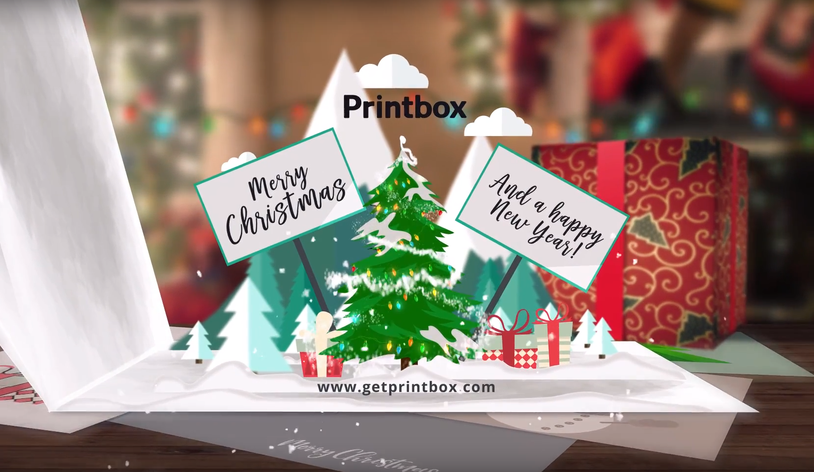 printbox wishes 2017