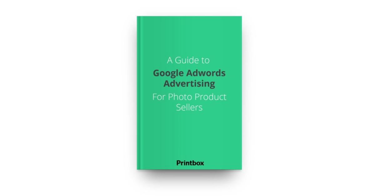 Adwords guide