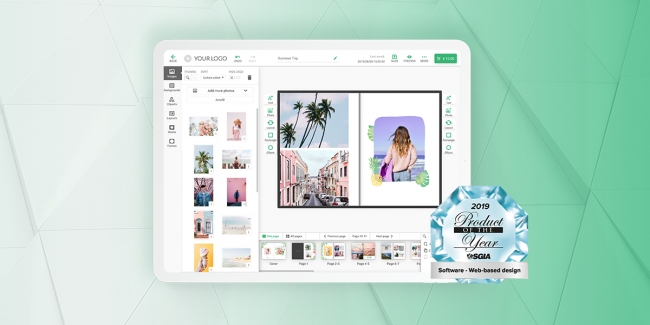 Product of the Year 2019 Webinar